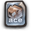 64x64px size png icon of ACE