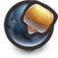 64x64px size png icon of Alternate Bs Chat Program