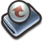 64x64px size png icon of Avafiles