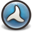 64x64px size png icon of Avedesk