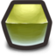 64x64px size png icon of Cube of Envy