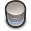 64x64px size png icon of Database well...not really