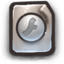 64x64px size png icon of Flash