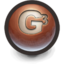 64x64px size png icon of GANT 3