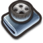 64x64px size png icon of Hals Hubcaps