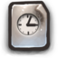 64x64px size png icon of Loading