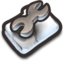 64x64px size png icon of Nemeless Icon (8)