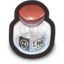 64x64px size png icon of No Ink!