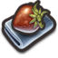64x64px size png icon of Small Seedful Fruits