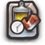 64x64px size png icon of Tasks