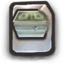 64x64px size png icon of Umarked Bills