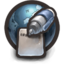 64x64px size png icon of Use This For Your BS Website Editor