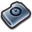 64x64px size png icon of ~ Time