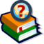 64x64px size png icon of Bookmark missing