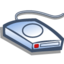 64x64px size png icon of Removable