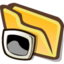64x64px size png icon of Ssh