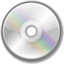 64x64px size png icon of Cdrom unmount