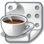 64x64px size png icon of Source java