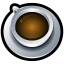 64x64px size png icon of Java Preferences