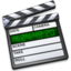 64x64px size png icon of Final Cut Studio