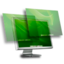 64x64px size png icon of VirtueDesktops