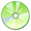 64x64px size png icon of Cd1