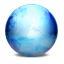 64x64px size png icon of HeavenLess Networking