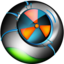 64x64px size png icon of Nuclear