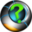 64x64px size png icon of Orb question