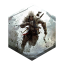 64x64px size png icon of game AC 3