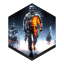 64x64px size png icon of game battlefield
