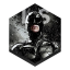 64x64px size png icon of game dark knight