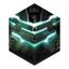 64x64px size png icon of game dead space