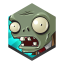 64x64px size png icon of game plants vs zombies