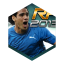 64x64px size png icon of game real football 2013
