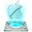 64x64px size png icon of Mac