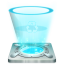 64x64px size png icon of Recycle Empty