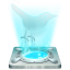 64x64px size png icon of Twitter client