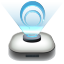 64x64px size png icon of Internal Drive
