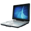 64x64px size png icon of Laptop