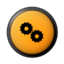 64x64px size png icon of NN Config