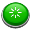 64x64px size png icon of NX1 Restart
