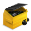 64x64px size png icon of Full Trash