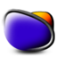 64x64px size png icon of yose02a
