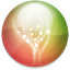 64x64px size png icon of Inspiration Orb 1