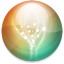 64x64px size png icon of Inspiration Orb 3