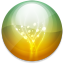 64x64px size png icon of Inspiration Orb 5