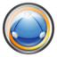 64x64px size png icon of app   web browser