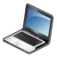 64x64px size png icon of comp   vaio
