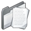 64x64px size png icon of folder   my documents